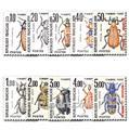 nr. 82/91 -  Stamp Saint-Pierre et Miquelon Revenue stamp