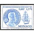 nr. 2307 -  Stamp Monaco Mail