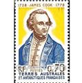 nr. 63 -  Stamp French Southern Territories Mail