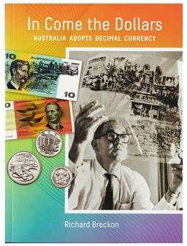 n° C4290 - Timbre AUSTRALIE Carnets