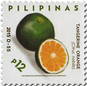 n° 4027 - Timbre PHILIPPINES Poste