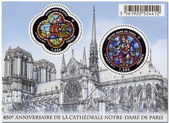 nr. F4714 -  Stamp France Mailn° F4714 -  Timbre France Posten° F4714 -  Selo França Correios