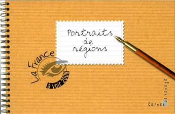 FRANCE À VOIR (n°4017) - Carnets et Ouvrages de Luxe