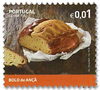n° 4382/4388 - Timbre PORTUGAL Poste