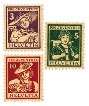 n°690/693, 889/892, 1627/1630 - Timbre Sénégal Epreuve de luxe