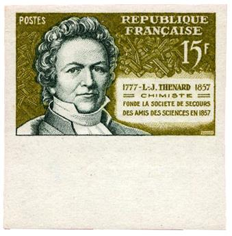 n°1139a** ND - Timbre FRANCE Poste