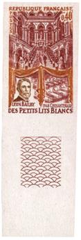 n°1575a** ND - Timbre FRANCE Poste