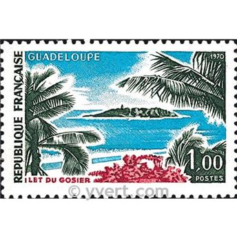 n° 1646 -  Timbre France Poste