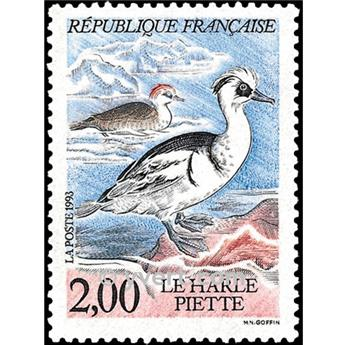 n° 2785 -  Timbre France Poste