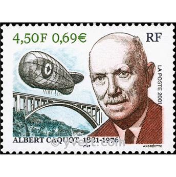 nr. 3403 -  Stamp France Mail