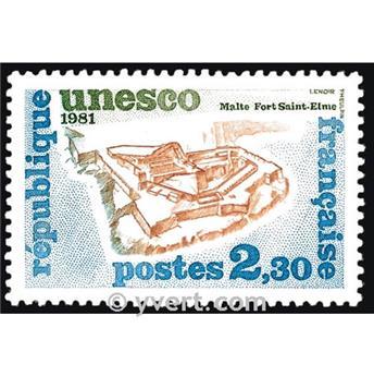 n° 70 -  Timbre France De service