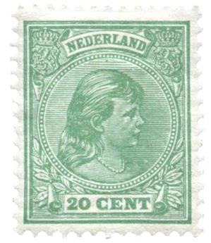 nr. 83 -  Stamp France Precancels