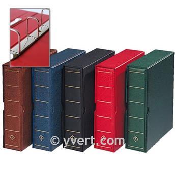 Album VARIO GIGANT : binding + case - LEUCHTTURM®