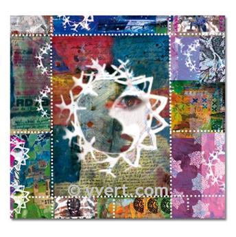 nr. 3 -  Stamp France Booklet Panes Yvert et Tellier
