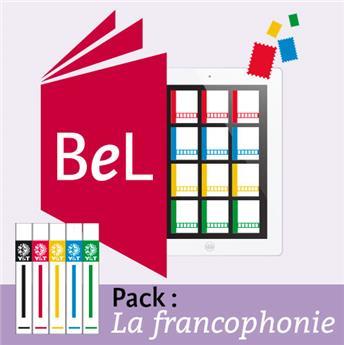 Catalogue Mondial des Nouveautés 2008