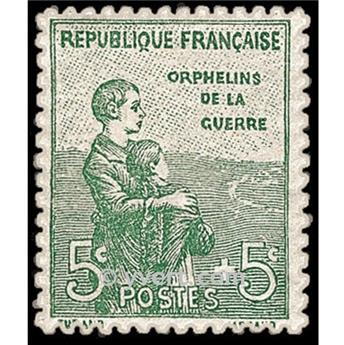 n° 149 -  Timbre France Poste