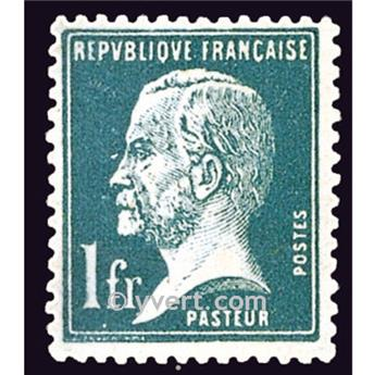 n° 179 -  Timbre France Poste