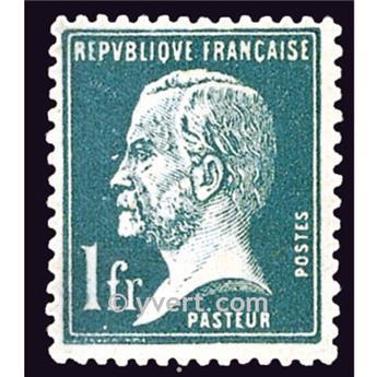 nr. 179 -  Stamp France Mail