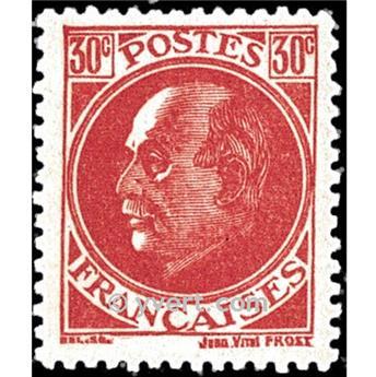 nr. 506 -  Stamp France Mail