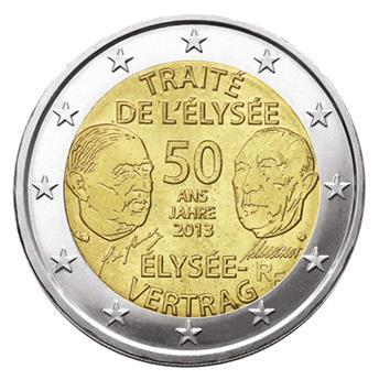 nr. 535 -  Stamp France Mail