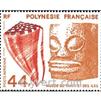 nr. 146 -  Stamp Polynesia Air Mail
