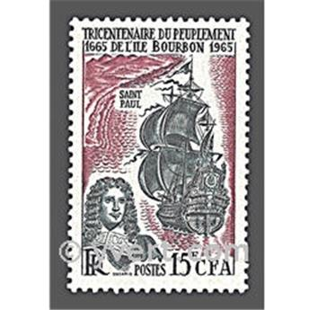 nr. 365 -  Stamp Reunion Mail