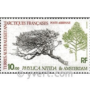 nr. 60 -  Stamp French Southern Territories Air Mail