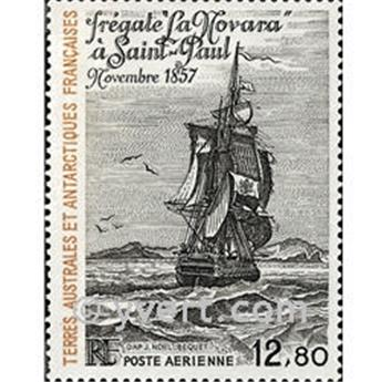 nr. 88 -  Stamp French Southern Territories Air Mail