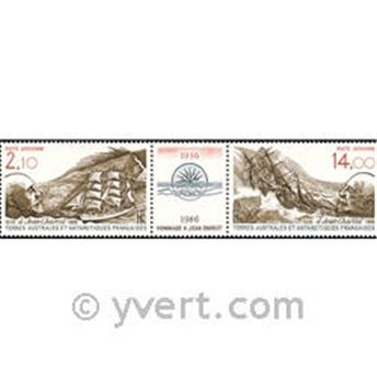 nr. 94A -  Stamp French Southern Territories Air Mail