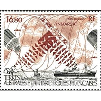 nr. 99 -  Stamp French Southern Territories Air Mail