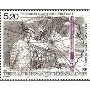 nr. 149 -  Stamp French Southern Territories Air Mail