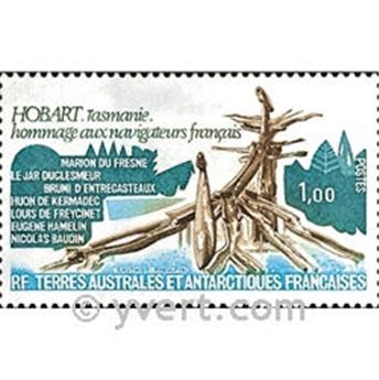 nr. 77 -  Stamp French Southern Territories Mail
