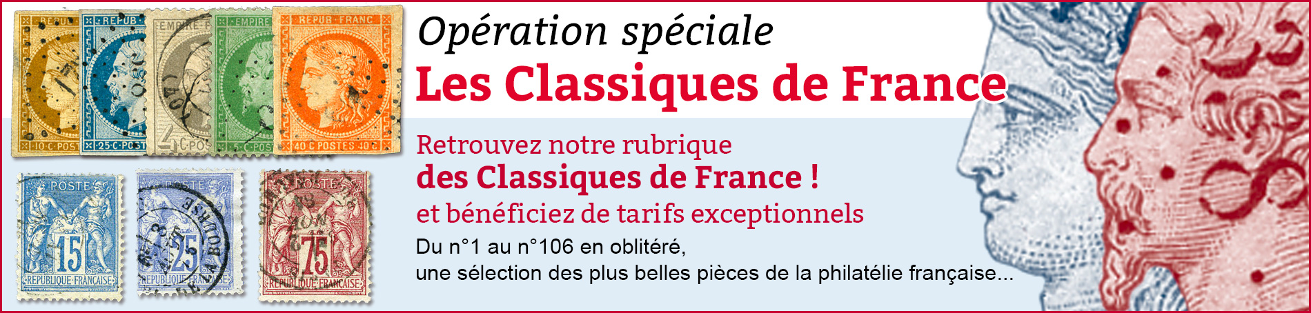 Slide 18 - Classique de France
