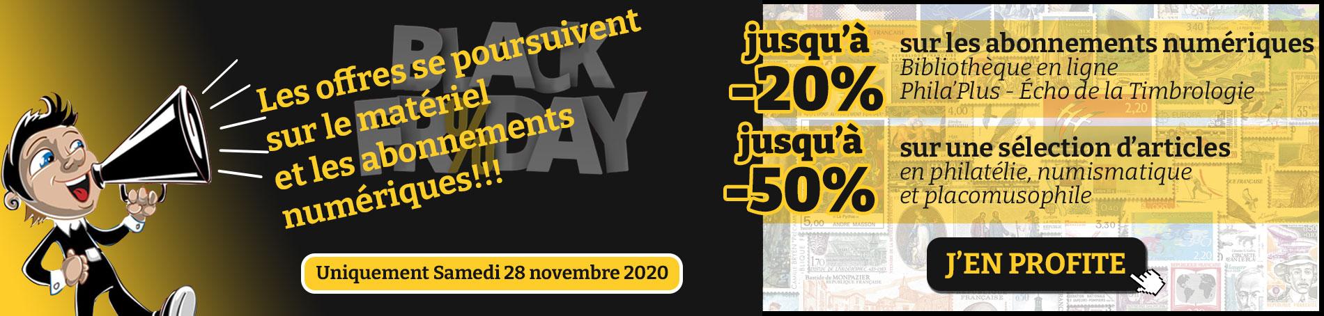 Black - Friday - Duite - Matériel 02